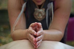 Holisitc Massage-HVC.jpg