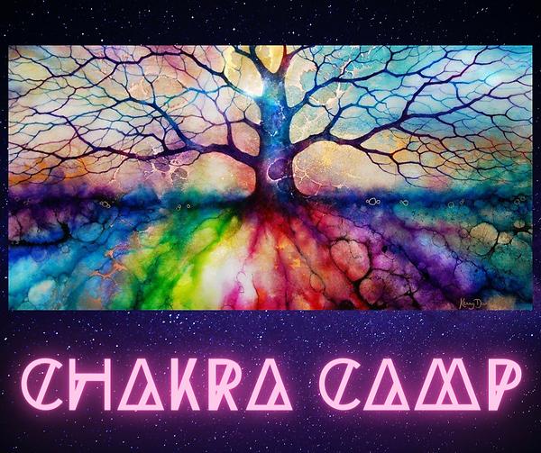 Chakra camp-2.png