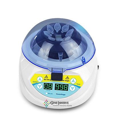 IG- 1010 Centrifuge