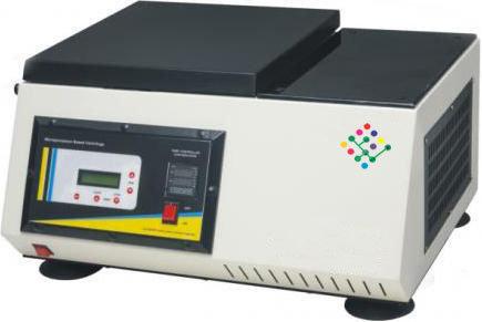 IG-L90B Refrigerated Centrifuge