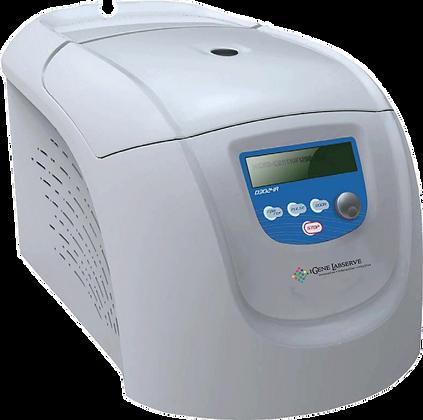 Refrigerated Microcentrifuge IG243R