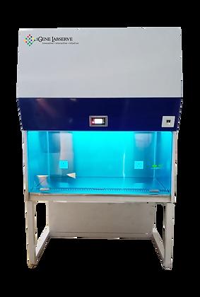 Biosafety Cabinet Class II A2