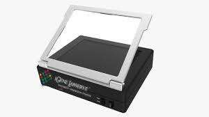IG-UV45 UV Transilluminator