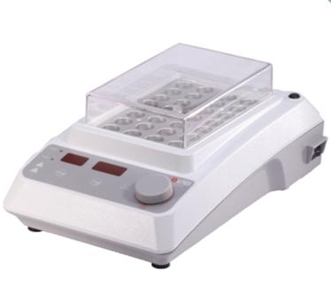 Dry Bath Heating Incubator