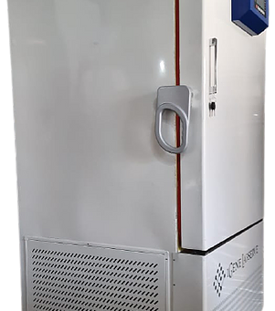 What are Ultra Low-Temperature freezers used for?