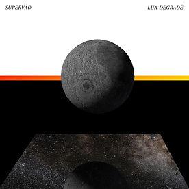 Supervão - Lua Degradê.jpg