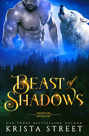 Beast of Shadows Ebook Man and Wolf.jpg