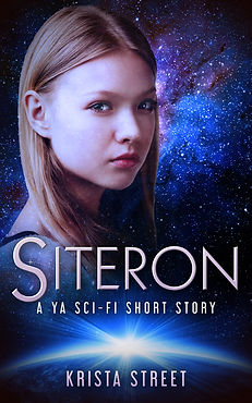FINAL Revised cover Siteron.jpg