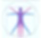 IPI logo edit editado.png