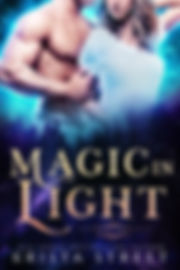 1 - Magic in Light.jpg