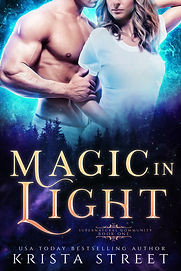 1 - Magic in Light.jpg