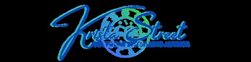 New Website Header BLUE.png