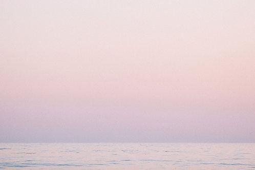Meditation- Notice & Relax (10mins)