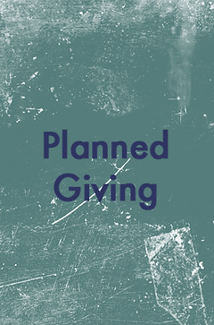 planned+giving.png