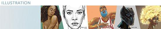 D3D_QuickLinkIllustration.jpg
