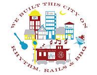 City-New-Sponsor B.jpg