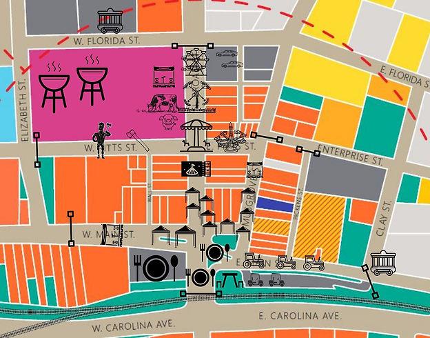 ROTR Map 2.jpg
