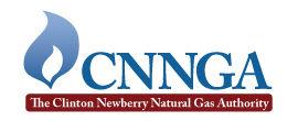 cnnga-logo.jpg