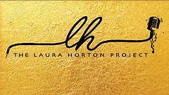 LHP logo.jpg