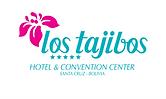 Los_Tajibos_Hotel.png