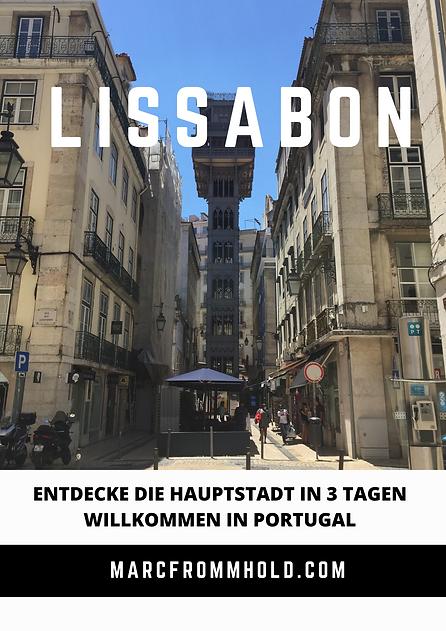 Lissabon insider 2021.png