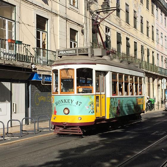 Electrico Lissabon.jpg