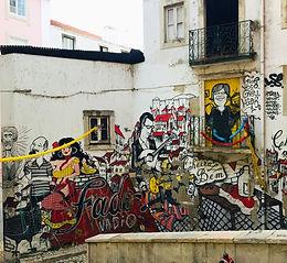 Alfama - Fado Graffiti.jpg