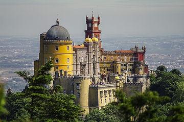 portugal-3895332_1920.jpg