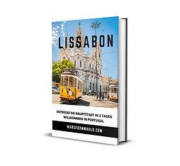 Buch Lissabon Insider.jpg
