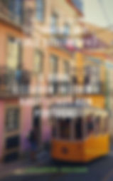 Lissabon_-_Portugal_HauptstadT_Dein_Reis