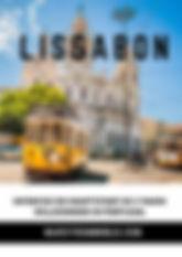 Lissabon Insider Marc .jpg