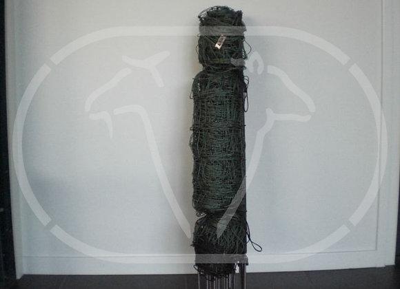 Schafnetz VENO 90cm 50m Rolle