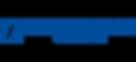 Zimmermann logo.png