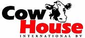 Cowhouse logo1.jpg
