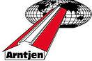 40_Arntjen_logo.JPG