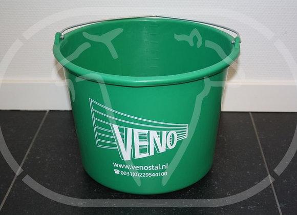 VENO Eimer