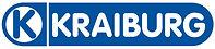 KRAIBURG_Logo_NEU.jpg