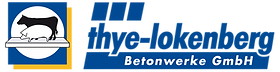 logo-thye-lokenberg.png