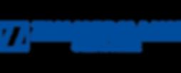 zimmermann-stalltechnik-gmbh_logo5-300x1