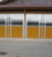 20110630 08.jpg