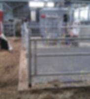 Maternity Mattress_no cow.jpg