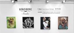 kokobone_studio_slider3