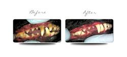 kokobone_dental_galletr1