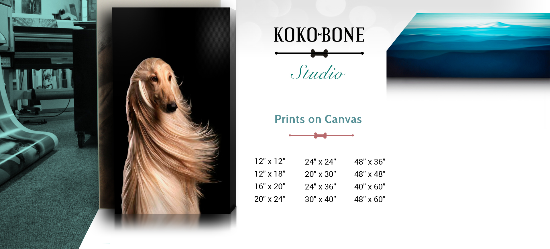 kokobone_printsolutions_slider2
