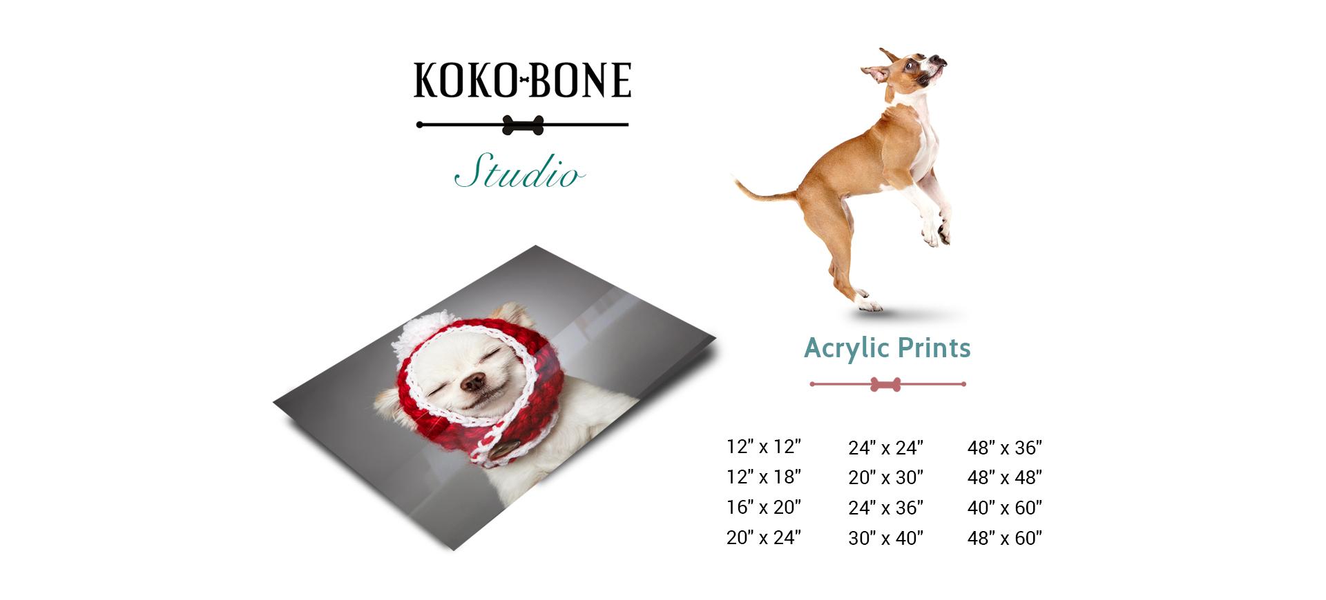 kokobone_acrylicprinting_slider1