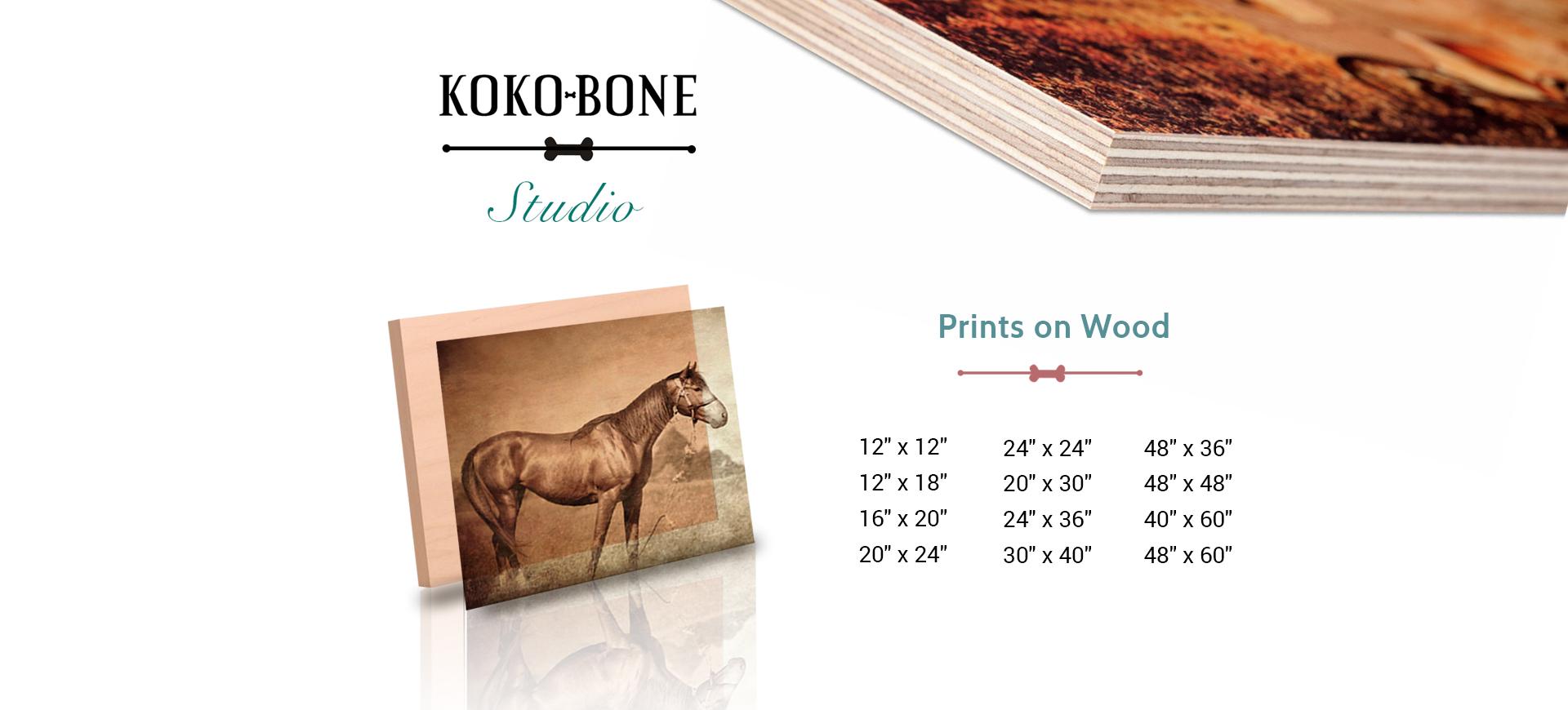 kokobone_woodprinting_slider1