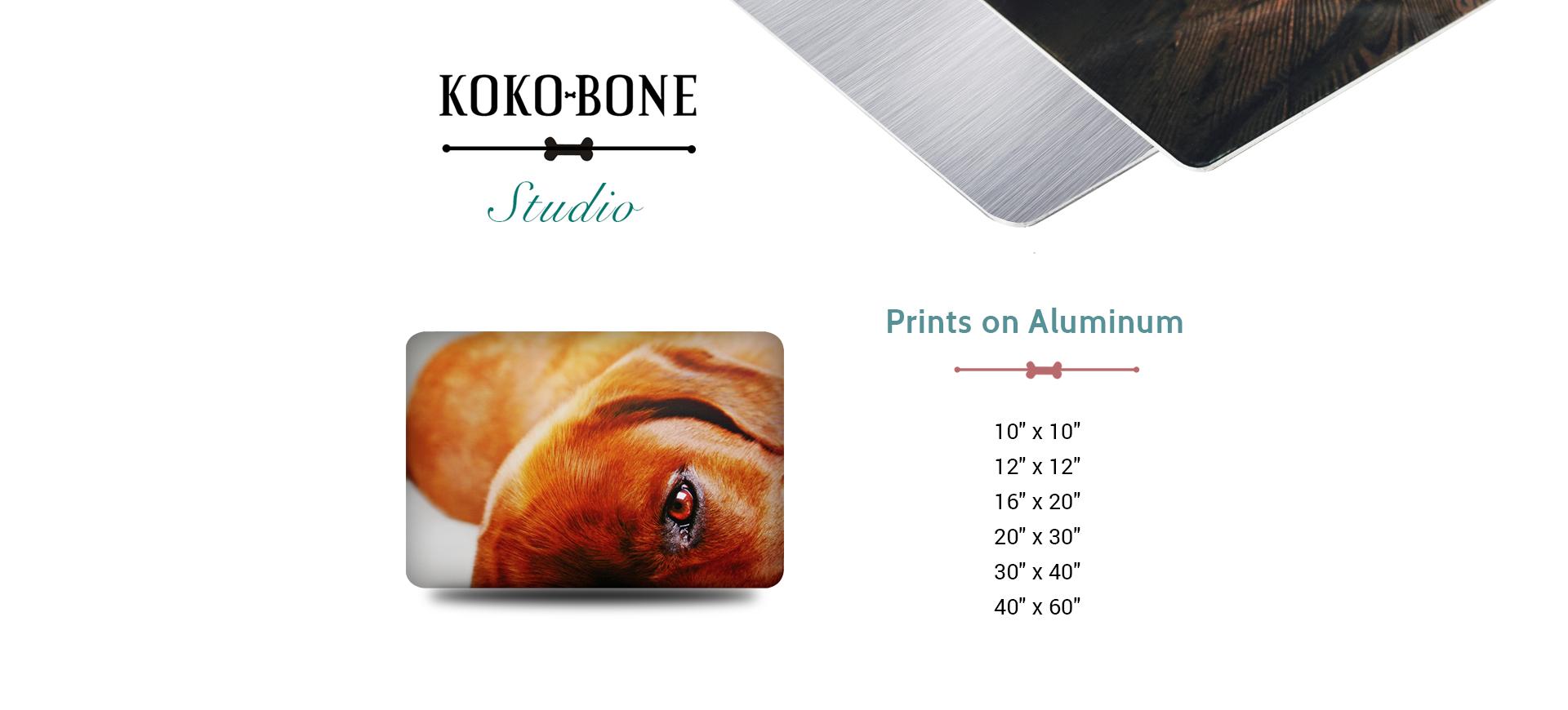 kokobone_aluminumprinting_slider1