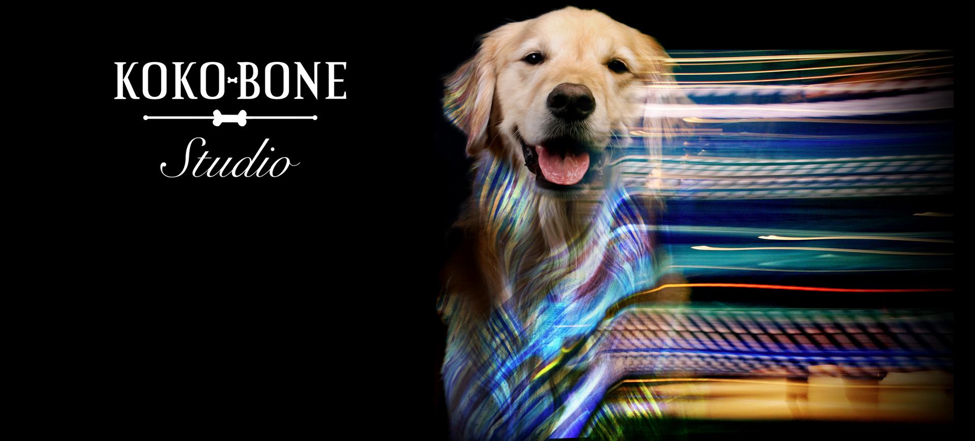 kokobone_studio_slider5