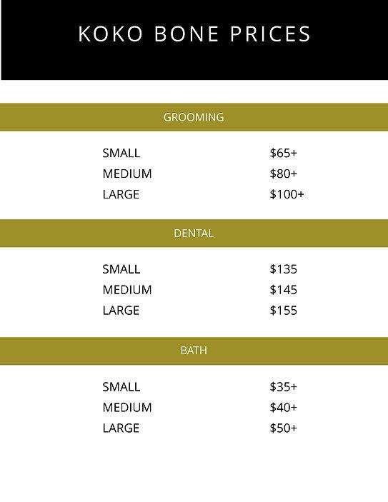 KOKO Price List.jpg