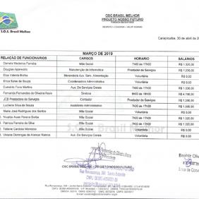 Funcionários Março 2019 - Educação.png